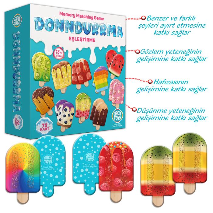 Donndurrma